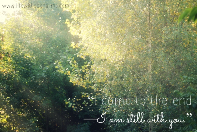 Psalm 139 - 18