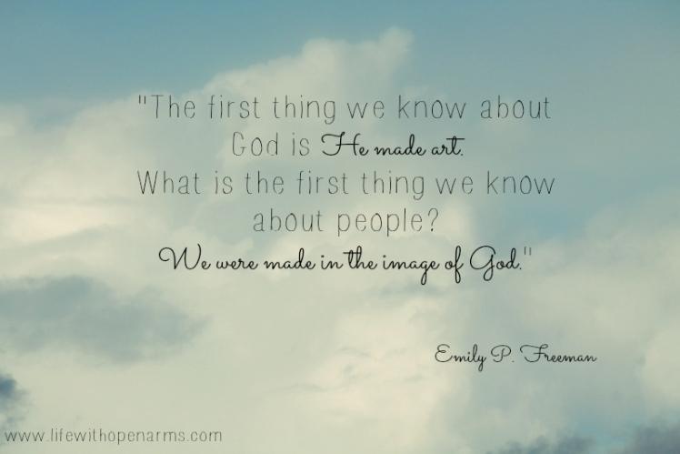 FMF Dare - Emily Freeman quote2