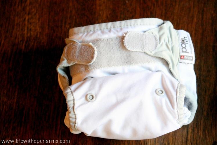 Cloth Nappies1